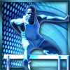Hurdles: Road to Olympic Games by FlashGamesFan.com A Free Action Game