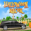 Halloween Racer A Free Driving Game