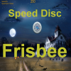 Speed Disc Frisbee A Free Action Game
