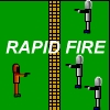 Rapid Fire A Free Shooting Game