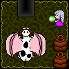 Color Cavern A Free Action Game