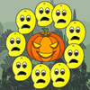 Pumpkin & Mangoes A Free Action Game
