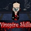 Vampire Skills A Free Adventure Game