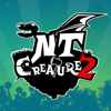 NTCreature2 A Free Action Game