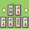 Play Mahjong Connect 1