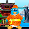 Tokyo Penguin Dinner A Free Action Game