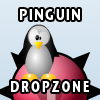 PINGUIN DROPZONE - THE XMASS EDITION! A Free Puzzles Game