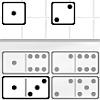 Klondike Domino Solitaire