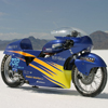 I Love Motorcycles Jigsaw A Free Puzzles Game
