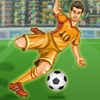 The Champions 2 A Free Sports Game