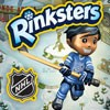 Rinksters A Free Multiplayer Game