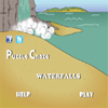 Puzzle Craze - Water Falls A Free Action Game
