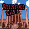 Resistance en la City, Valencia