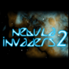 Nebula Invaders 2 A Free Action Game