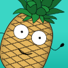 Fruitz: The Banana King A Free Action Game