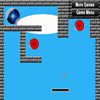 Knocks Ball 2 A Free Action Game