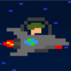 Capitan Commander A Free Action Game