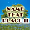 Name That Place 2 A Free Education Game