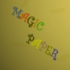 Magic Paper A Free Other Game