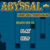 ABYSSAL - DEEP SEA OBSTACLES