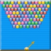 Bubble Shooter Classic A Free BoardGame Game