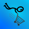 Shopping Cart Hero 3 A Free Action Game