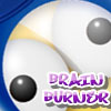 Brain Burner A Free Puzzles Game