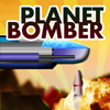 Planet Bomber A Free Action Game