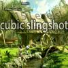 Cubic Slingshot - 15 Levels - PreRelease