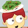 Titok : Nia Diet A Free Action Game