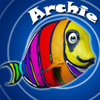 Archie A Free Shooting Game