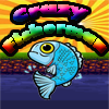 Crazy Fisherman A Free Action Game