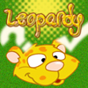 Leopardy Game A Free Education Game