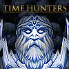Time Hunters A Free Action Game