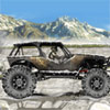 drive you furious monster atv and win the race
