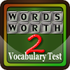 Words Worth 2 A Free BoardGame Game