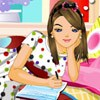 Secret Diary A Free Dress-Up Game