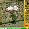 Hidden Spots Park A Free Puzzles Game