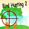 Bird Hunting 2 A Free Action Game