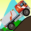 Cargo Fire Truck A Free Action Game
