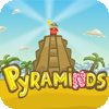 PyramiNds A Free Action Game