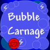 Bubble Carnage A Free Action Game