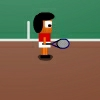Tennis Heroes A Free Action Game
