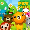 Pet Party A Free Action Game