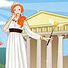 Hellenistic Queen