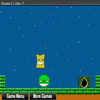 Mini game jump and run 2 A Free Action Game