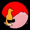 Go Fox Go! A Free Action Game