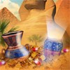 Vase Mystery 2 A Free Action Game