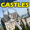 Spot the Difference Castles A Free Education Game