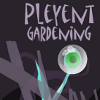 Pleyent Gardening A Free Puzzles Game